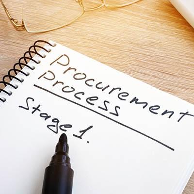 procurement_190750723_400