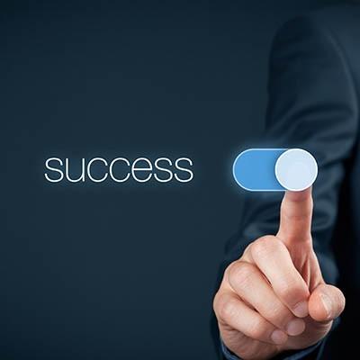 success_95112809_400
