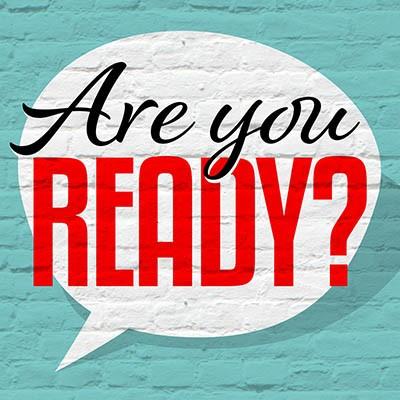 prepare_238544893_400