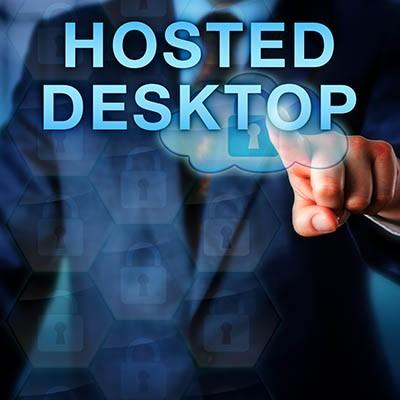desktop_104672307_400