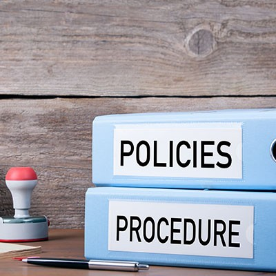 126201211_policies_procedure_400