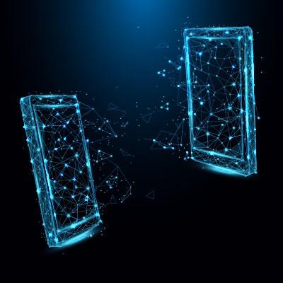 203761728_mobile_data_400