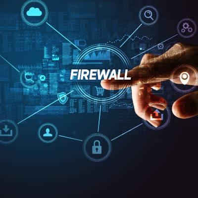 firewall_400