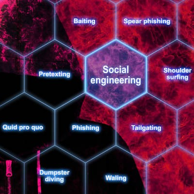 126205237_social_engineering_400