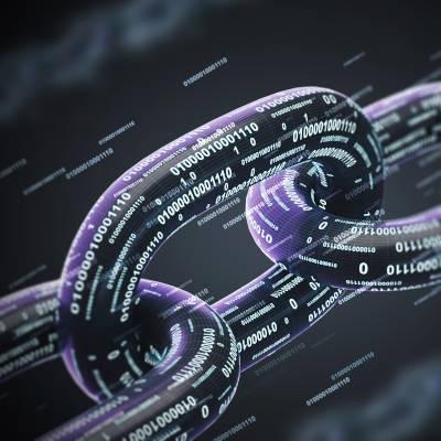 193545415_block_chain_blockchain_400