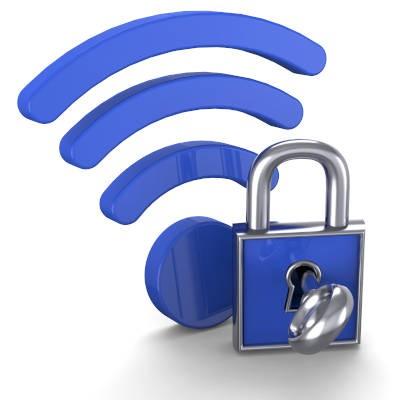 199934063_wifi_secure_400