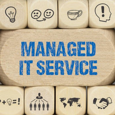 282668248_managed_service_400