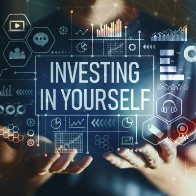 217050041_invest_in_yourself_technology_400