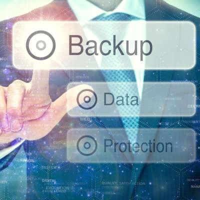 272614322_bdr_backup_data_400