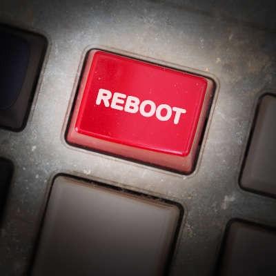 73230382_reboot_4001