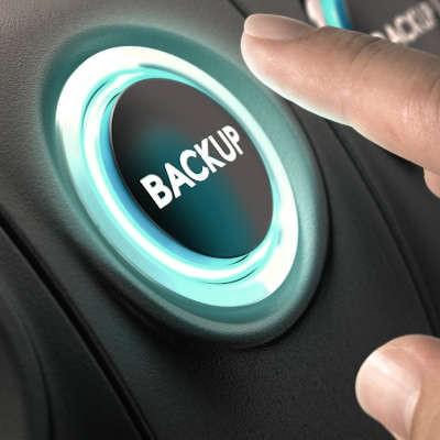 105962121_backup_400