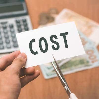 190192934_cut_cost_paper_usage_400