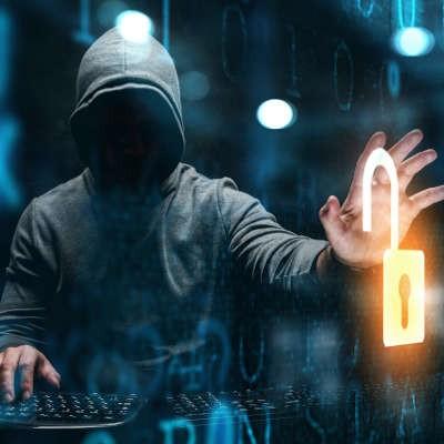 311832955_cyberattack_400