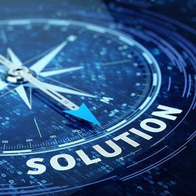 135945412_solution_400