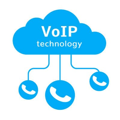 311583438_VoIP_400