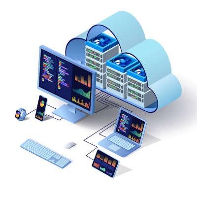 263400204_business_cloud_400