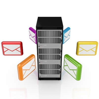 39287627_hosted_email_400