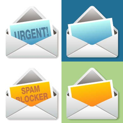 44648805_email_urgency_400