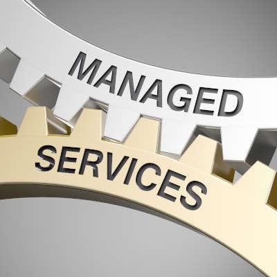 121563399_managed_service_400