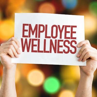 92437575_employee_wellness_400