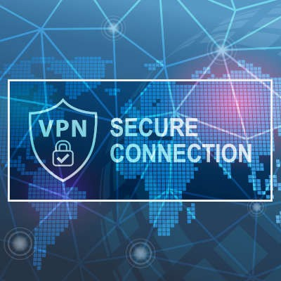 249978380_VPN_secure_connection_400