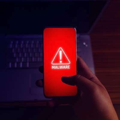 279266146_mobile_malware_400