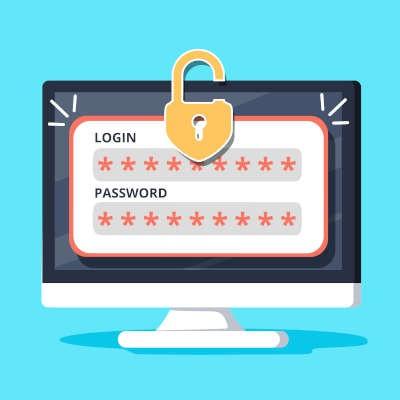 187795674_password_400