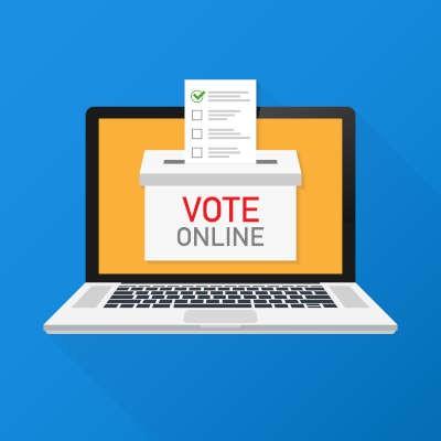 228560888_online_voting_400