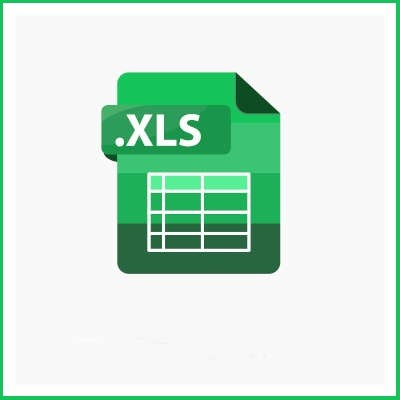 326066750_excel_sheets_google_400