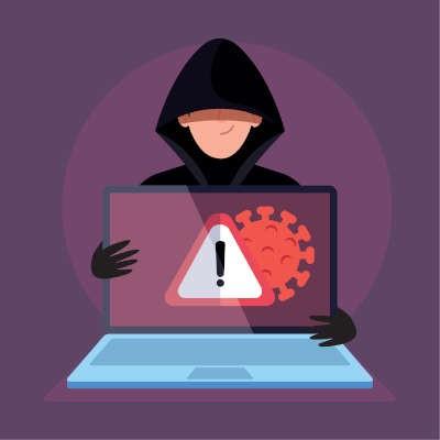 354038947_hackers_covid19_400