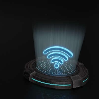 288941808_wireless_network_400