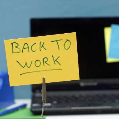 69945135_return_to_work_400
