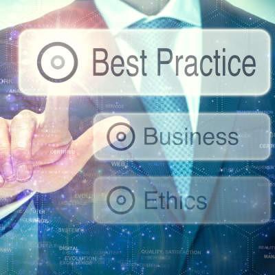 272614356_best_practices_400