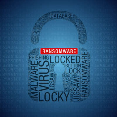 118245182_ransomware_400