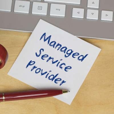 387387047_managed_service_400