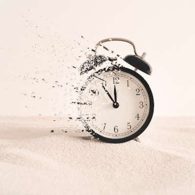 379143834_time_is_running_out_400
