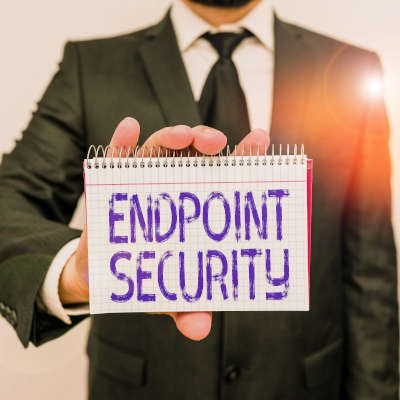 320722332_endpoint_security_400