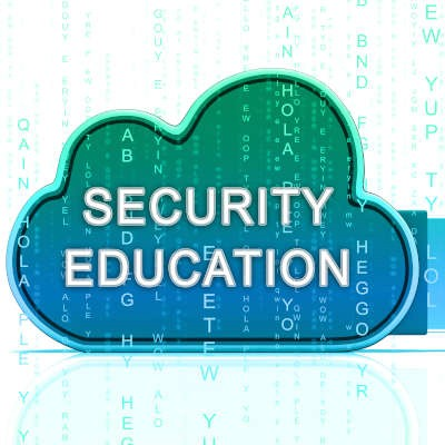 213162882_cybersecurity_lessons_400