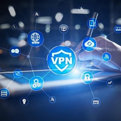 267512342_VPN_400