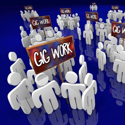 299217296_gig_workers_400