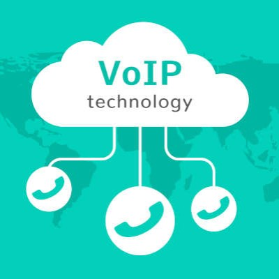 297656241_VoIP_400