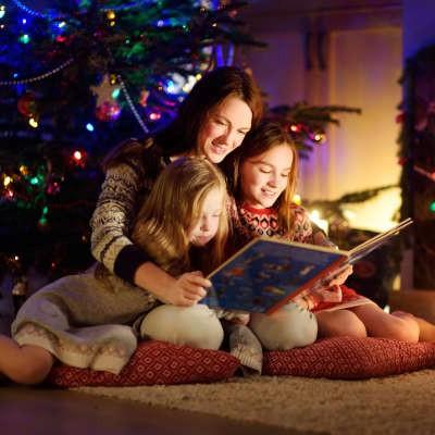 295968757_christmas_story_400