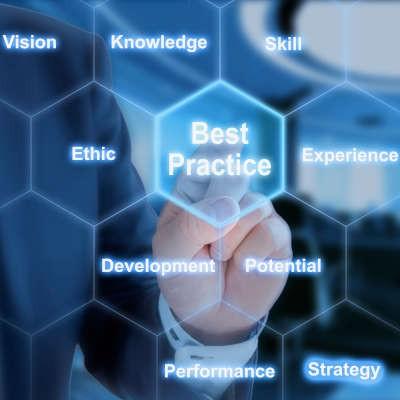 133739172_best_practices_400
