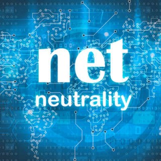 Considering the Status of Net Neutrality in 2021