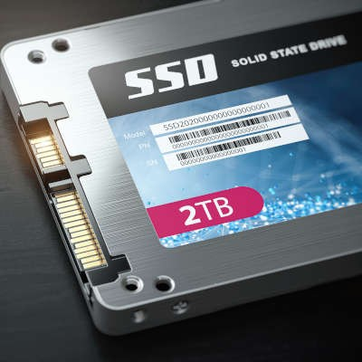 278216709_solid_state_drive_400