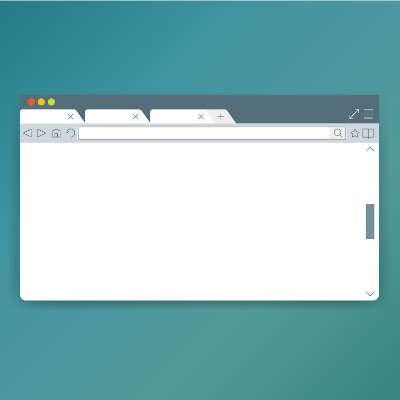 131006821_multiple_tabs_400
