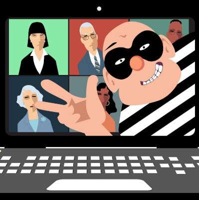 400244726_online_meeting_hacked_400