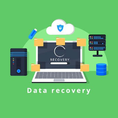 176394088_data_recovery_400