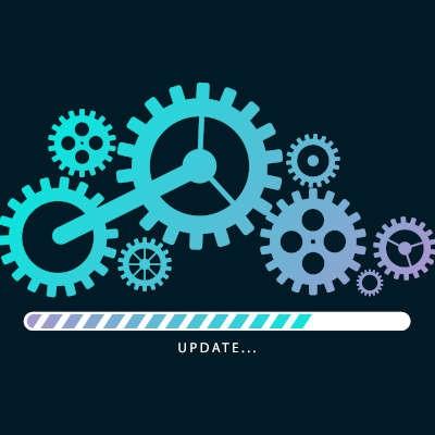 212124940_update_400