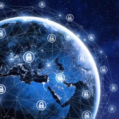 204641684_global_cybersecurity_400